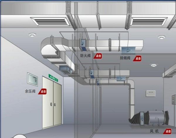办公室装修 办公室改造 监控系统