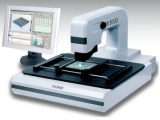 3D锡膏测厚仪(PARMI) SPI-2000