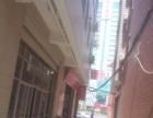 高浦公交车站旁店铺转让,三个门面,高浦海仔尾路