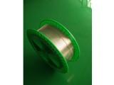 苏州虎伏为各地提供全规格 全系列的巴氏合金焊丝