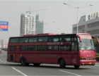 从吴江到长治的汽车(大巴车)在哪里上车+多久到+多少钱?