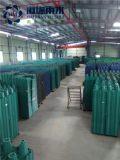 上海雨水收集 雨水收集设备