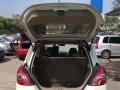 日产 骐达 2008款 1.6 自动 GS豪华型私家车 精品车况