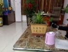 桂园小区 商住公寓 139.5平米