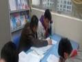 初中数学、 英语 、物理、 化学辅导班