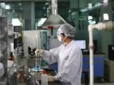 西牧乳业加快产业转型升级步伐,与合作商实现共成长