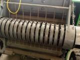圣隆机械小麦秸秆打捆机 牵引式秸秆打捆机行业内销量第一