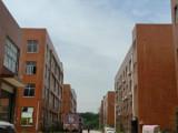 阳逻厂房出售1855平米四层独栋框架厂房出售 证件齐全