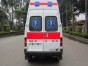 北京跑长途救护车出租费用