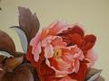 云鼎3D立体画经验丰富 手绘墙 办公彩绘 酒吧彩绘