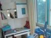 保山-泰龙小区3室2厅-1200元