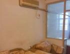 中华小区一区52平1室1厅简装全家全电800/月拎包入住