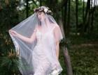 郑州婚纱摄影哪家口碑好 丽卡摄影 拍婚纱照工作室前十名