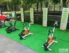 南京节能发电自行车出租好玩的体感游戏机出租