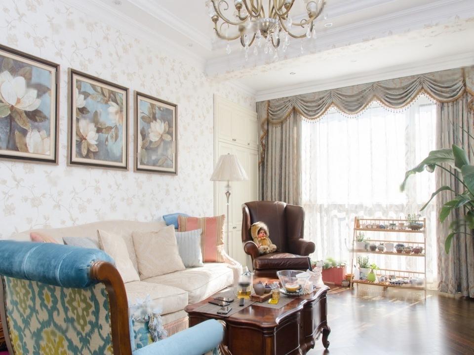 买房3千 近期必卖亿达普罗旺斯一期 小高层 精装3室2卫南北
