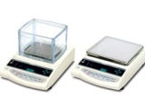GB12002日本新光(SHINKO)电子秤