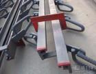 桥梁伸缩缝40 单组伸缩缝60型