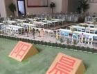 云州新城 阳晨商贸城 商业卖场 48平米