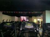 奥美健身中心
