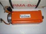 3HAC10674-1,电机