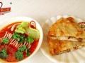 美食双绝-金汤银汤爆肚-餐饮创业里的一把火