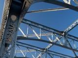 天津专业承接钢结构工程设计安装施工