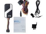 工廠直供GPS防盜器4G 403A 汽車GPS