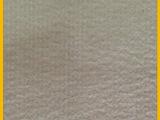 生产销售聚丙烯针织无纺布 高密度超薄无纺布