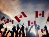 成都留學中介,加拿大留學、加拿大留學簽證