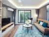 郑州-美景芳华2室2厅-70.2万元