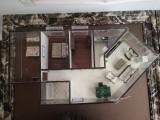 努爾汗大廈 3室 2廳 100平米 整租