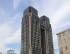 房管局 中道大厦 写字楼 265平米
