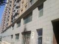 北出口 东沙河社区,建材街北 住宅底商 2000左右平米