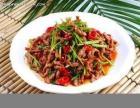 安庆家常各种小炒、烧烤、龙虾、花甲