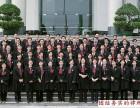 深圳法律顾问,深圳律师顾问,深圳常年法律顾问一年多少钱