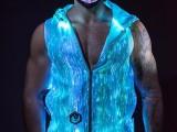 發光口罩 夜光口罩 發光的口罩
