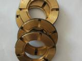 一二级刮油环,一二级填料组件,南京压缩机股份有限公司