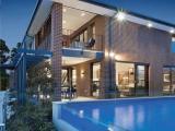 墨尔本舒适奢华别墅土地 19.30万起,建筑 25.23万起