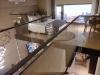 萧山-O纪元公寓2室1厅-158万元