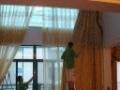 海口龙华滨海保洁公司工程开荒,钟点保洁,装潢后保洁