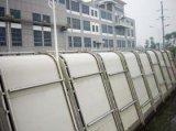 耐用的回转式格栅除污机哪里有卖-回转式格栅清污机厂家