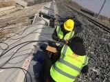 西安各区县光纤光缆熔接-专业团队-承接陕西省光缆熔接项目