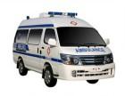 沈阳救护车,担架车出租服务