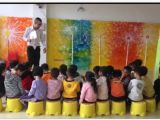 深圳外教零基础成人英语口语 新概念 商务英语 外贸职场培训