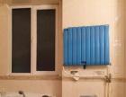 房东外地发展杜岭街小区急租房源 一室一厅 厨房卫生间 月付