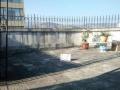 麦积四马路两居室消防队附近 桥南学区房框架房可按揭送独立平台