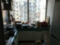 阳光家园三室房南北户型拎包入住有装修包暖气物业配套成熟交通好