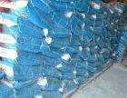 生态环保贝壳粉涂料厂家直销