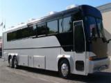客车 盐城到乐山 大巴汽车 发车时间表 几个小时到 票价多少