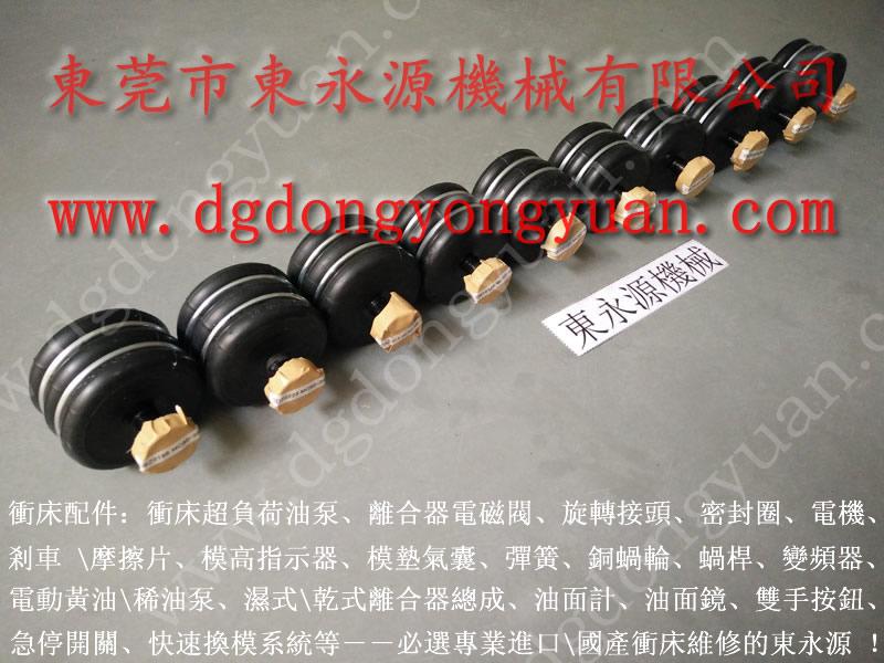 合肥冲床涡杆,模具高度数字表PDH-130-大量批发PC18锁模油泵等